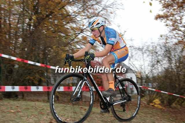 Radcross Gelenau 2018_Bild_0238