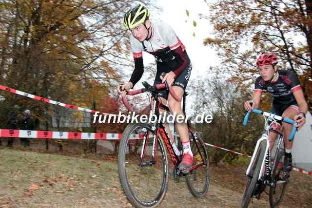 Radcross Gelenau 2018_Bild_0240