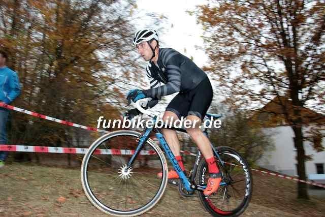 Radcross Gelenau 2018_Bild_0241