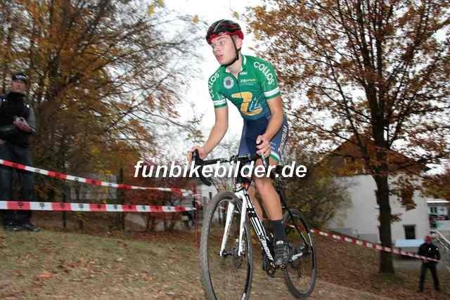 Radcross Gelenau 2018_Bild_0242