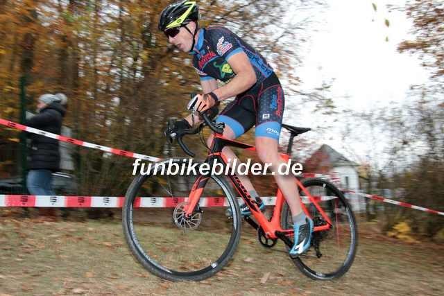 Radcross Gelenau 2018_Bild_0244
