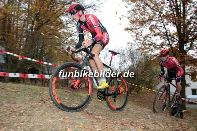 Radcross Gelenau 2018_Bild_0245
