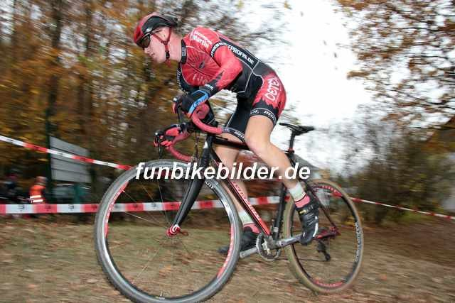 Radcross Gelenau 2018_Bild_0246