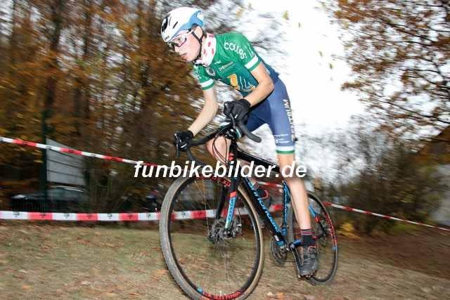 Radcross Gelenau 2018_Bild_0247