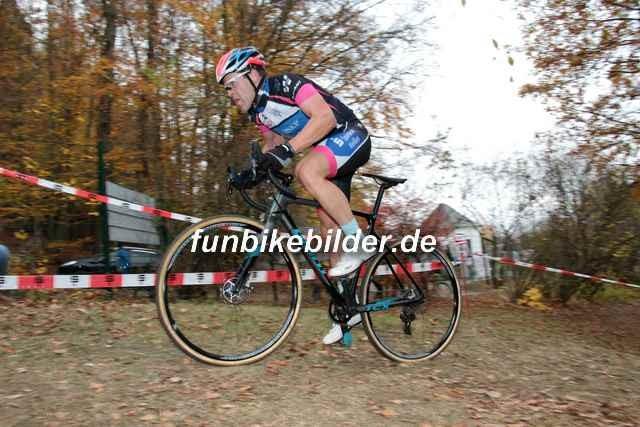 Radcross Gelenau 2018_Bild_0248
