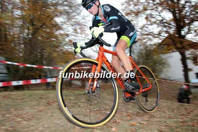 Radcross Gelenau 2018_Bild_0249