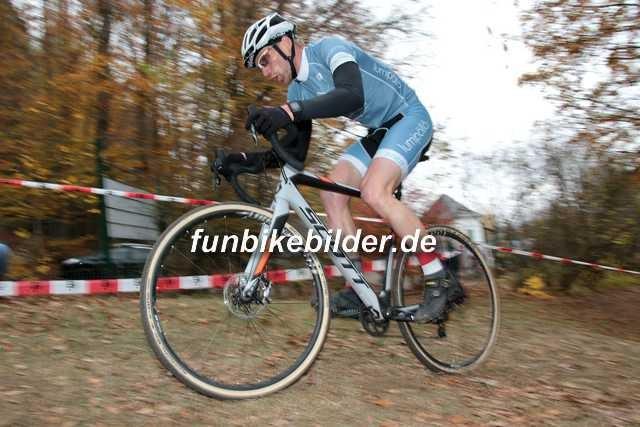 Radcross Gelenau 2018_Bild_0250