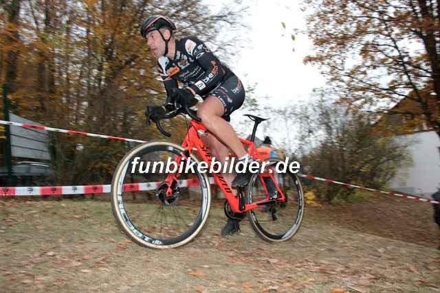 Radcross Gelenau 2018_Bild_0251