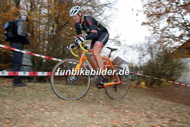 Radcross Gelenau 2018_Bild_0252