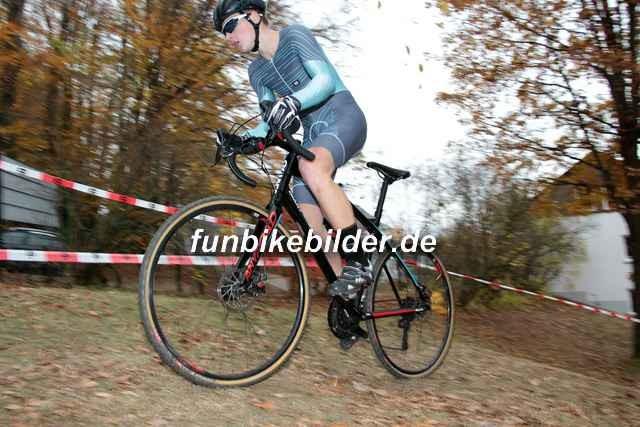 Radcross Gelenau 2018_Bild_0253