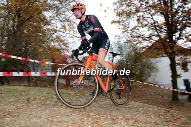 Radcross Gelenau 2018_Bild_0254