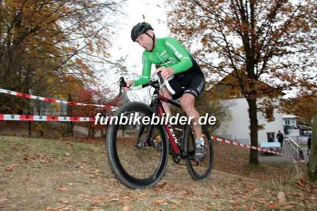 Radcross Gelenau 2018_Bild_0255
