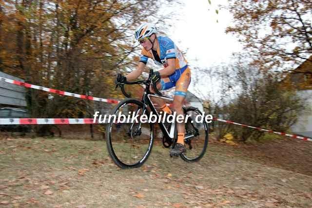 Radcross Gelenau 2018_Bild_0256