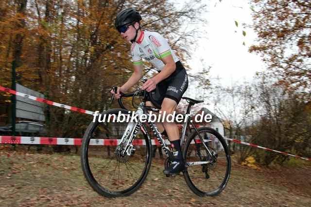 Radcross Gelenau 2018_Bild_0257