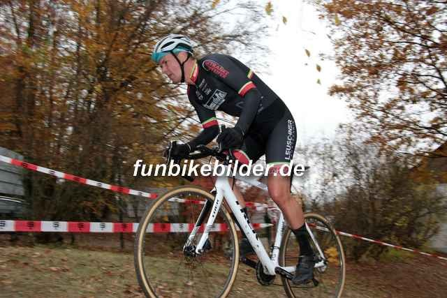 Radcross Gelenau 2018_Bild_0259