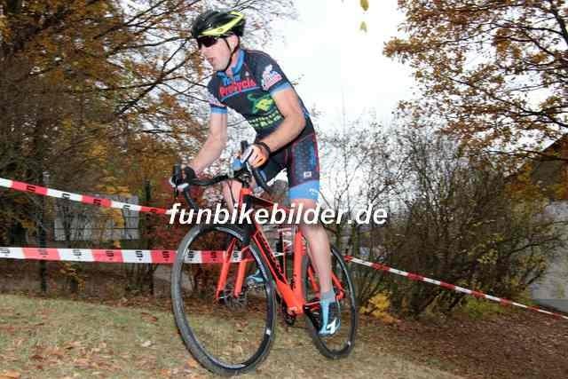 Radcross Gelenau 2018_Bild_0261