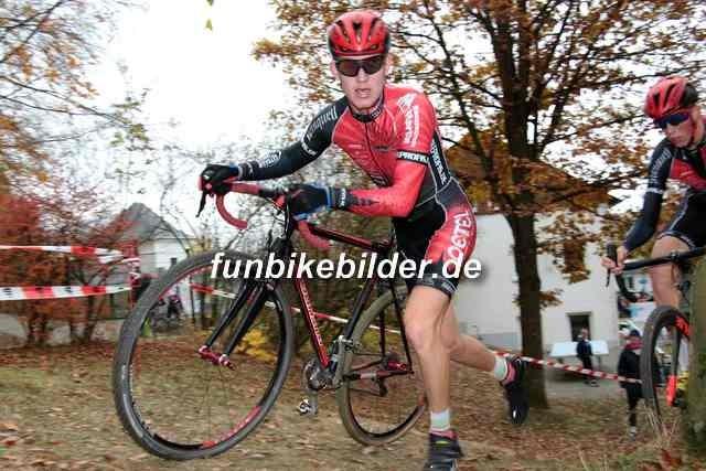 Radcross Gelenau 2018_Bild_0262