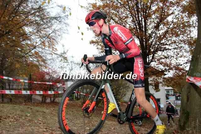 Radcross Gelenau 2018_Bild_0263