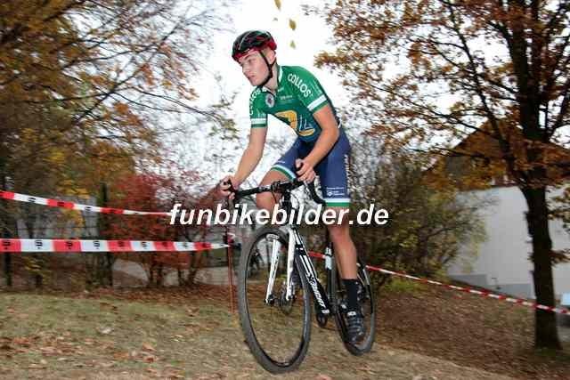 Radcross Gelenau 2018_Bild_0264
