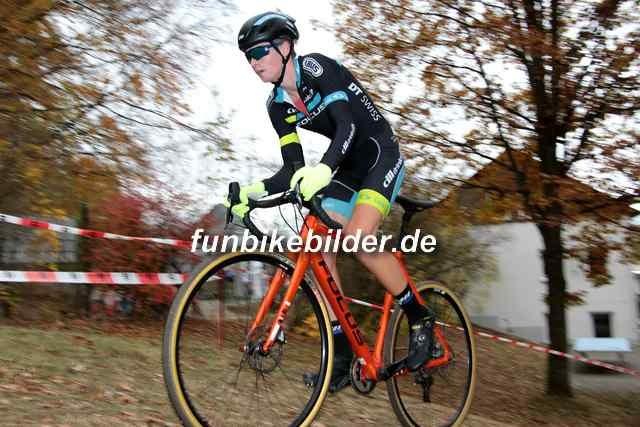 Radcross Gelenau 2018_Bild_0265
