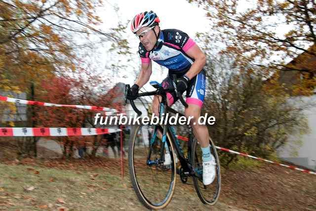 Radcross Gelenau 2018_Bild_0266