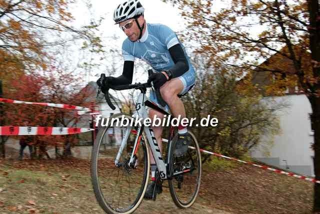 Radcross Gelenau 2018_Bild_0267