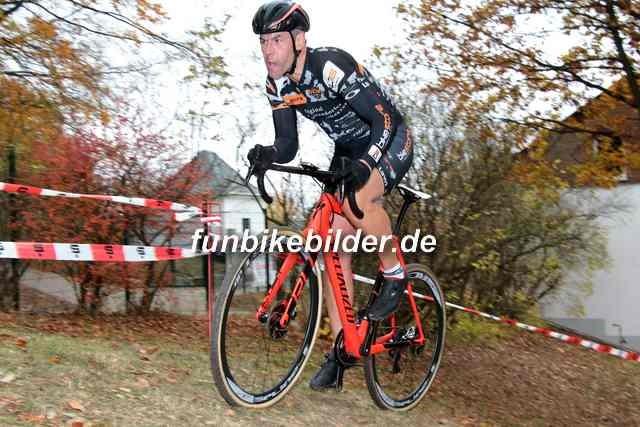 Radcross Gelenau 2018_Bild_0268