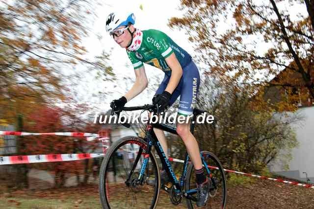 Radcross Gelenau 2018_Bild_0269