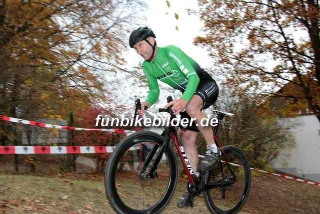 Radcross Gelenau 2018_Bild_0270
