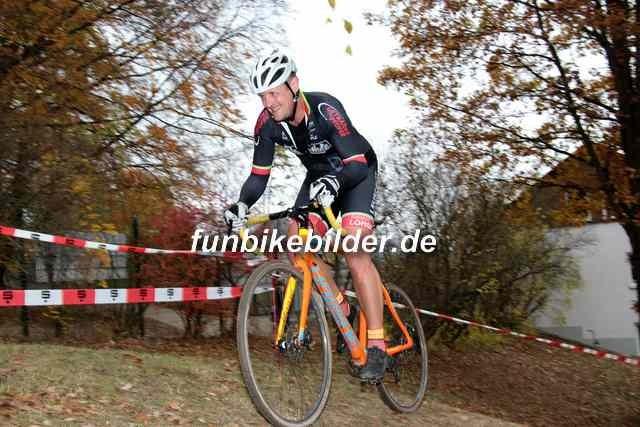 Radcross Gelenau 2018_Bild_0271