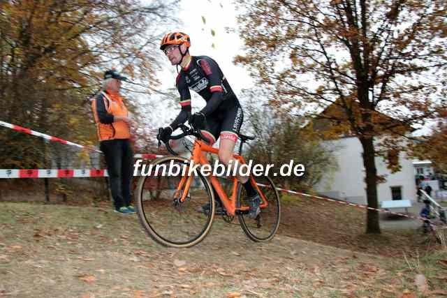 Radcross Gelenau 2018_Bild_0272