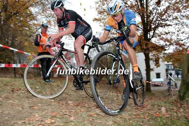 Radcross Gelenau 2018_Bild_0273