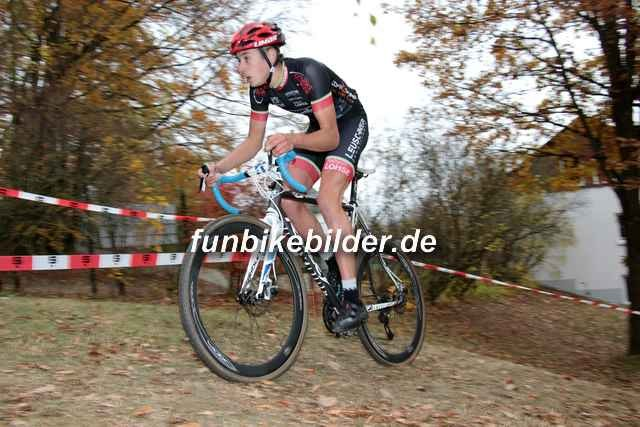Radcross Gelenau 2018_Bild_0274