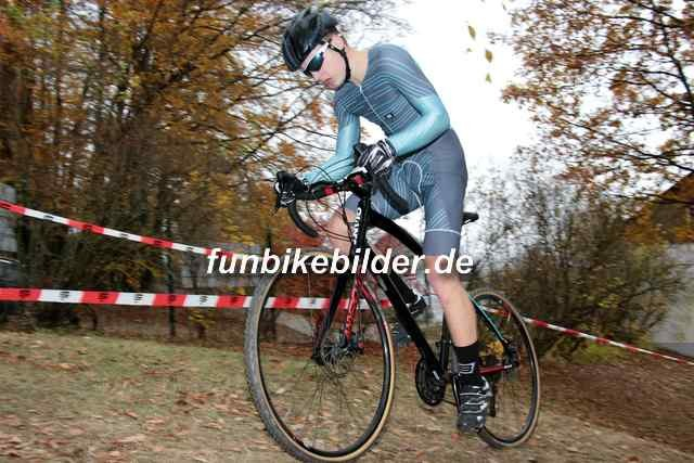 Radcross Gelenau 2018_Bild_0275