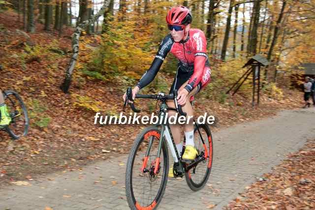 Radcross Gelenau 2018_Bild_0277