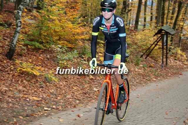 Radcross Gelenau 2018_Bild_0278