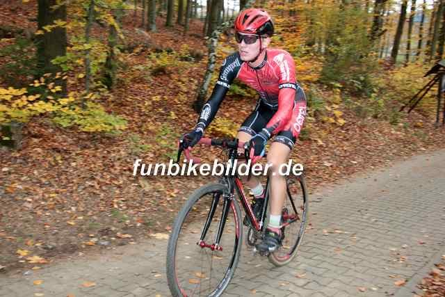 Radcross Gelenau 2018_Bild_0279