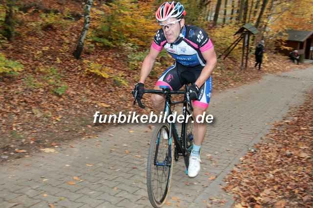 Radcross Gelenau 2018_Bild_0280