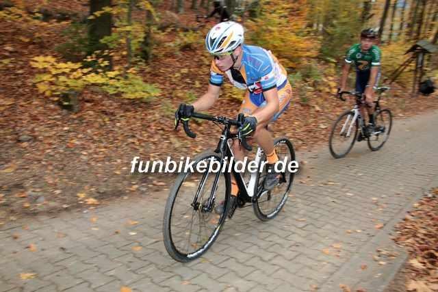Radcross Gelenau 2018_Bild_0281