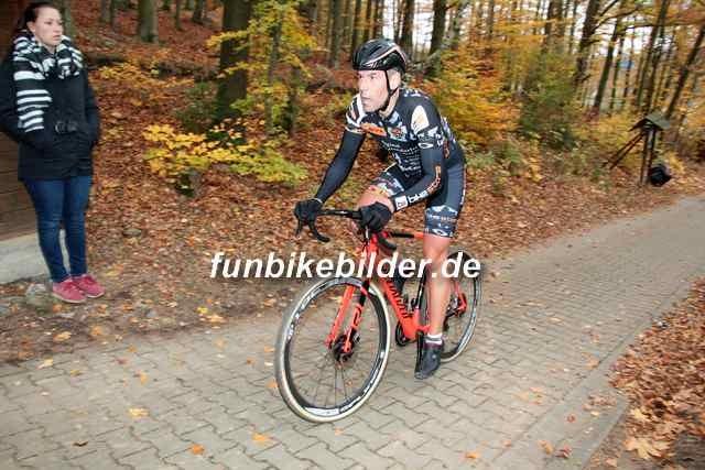 Radcross Gelenau 2018_Bild_0282