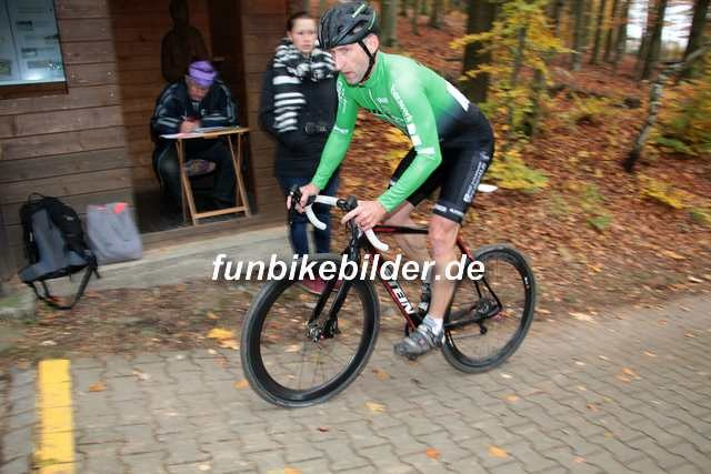 Radcross Gelenau 2018_Bild_0283