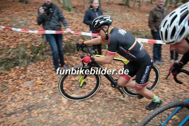 Radcross Gelenau 2018_Bild_0284