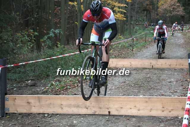 Radcross Gelenau 2018_Bild_0285