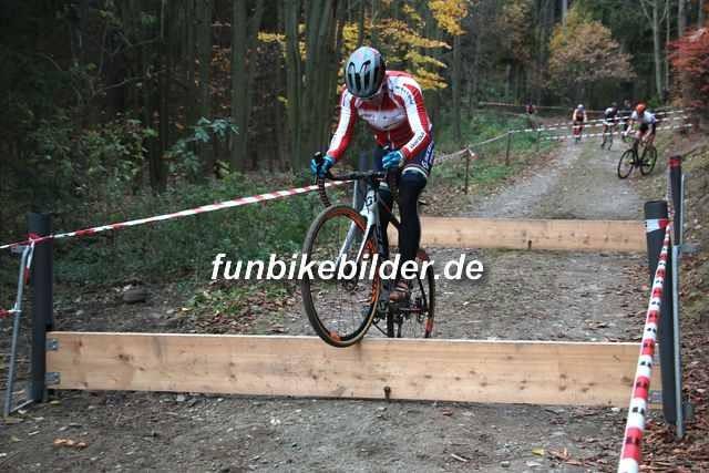 Radcross Gelenau 2018_Bild_0286