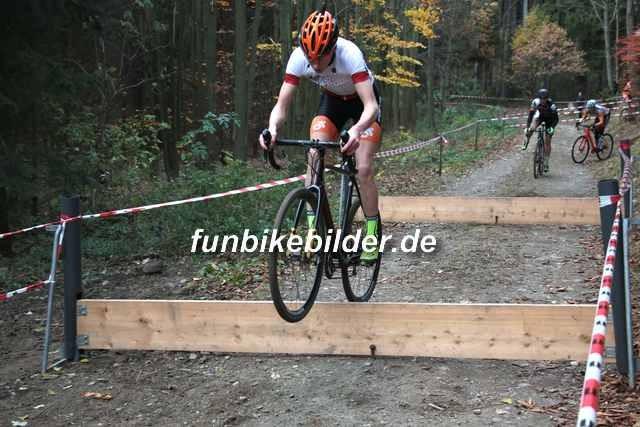 Radcross Gelenau 2018_Bild_0287