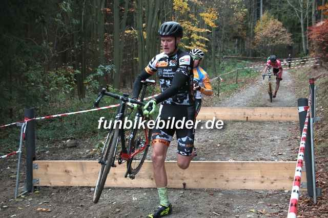 Radcross Gelenau 2018_Bild_0288