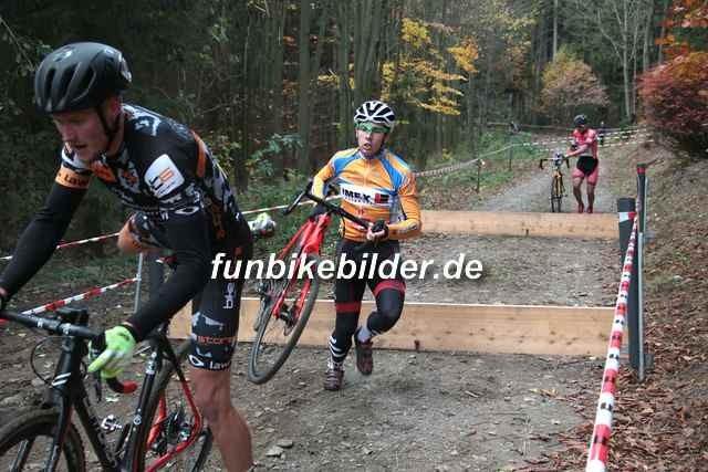 Radcross Gelenau 2018_Bild_0289