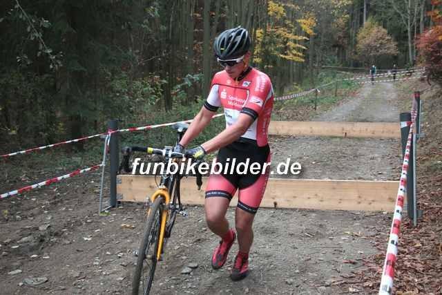 Radcross Gelenau 2018_Bild_0290
