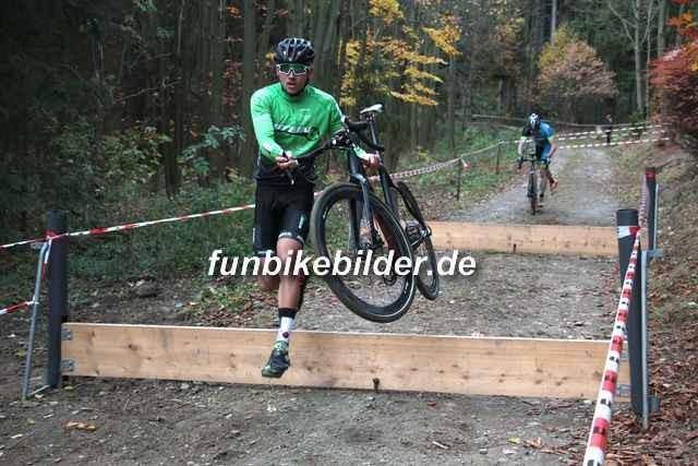 Radcross Gelenau 2018_Bild_0291