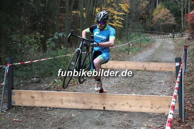 Radcross Gelenau 2018_Bild_0292